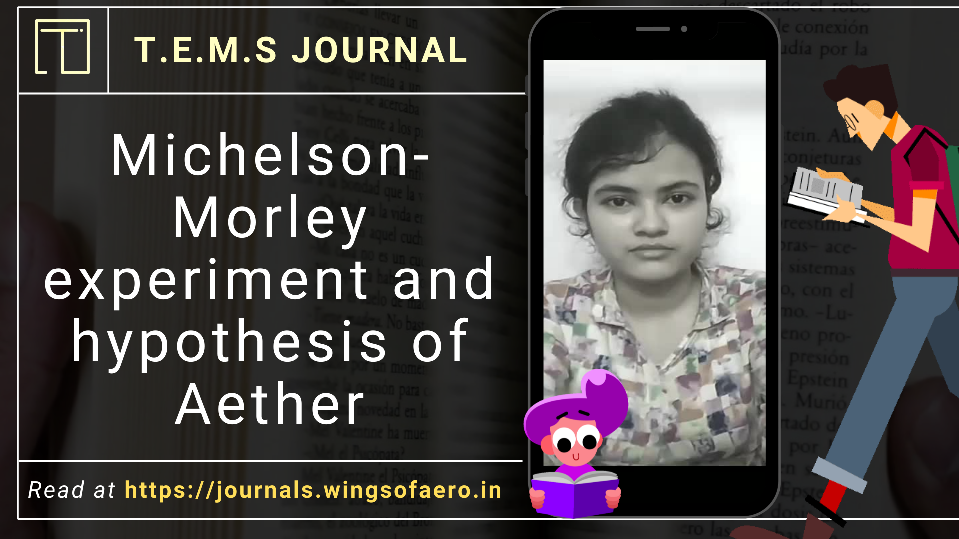 Michelson – Morley experiment and Aether theory